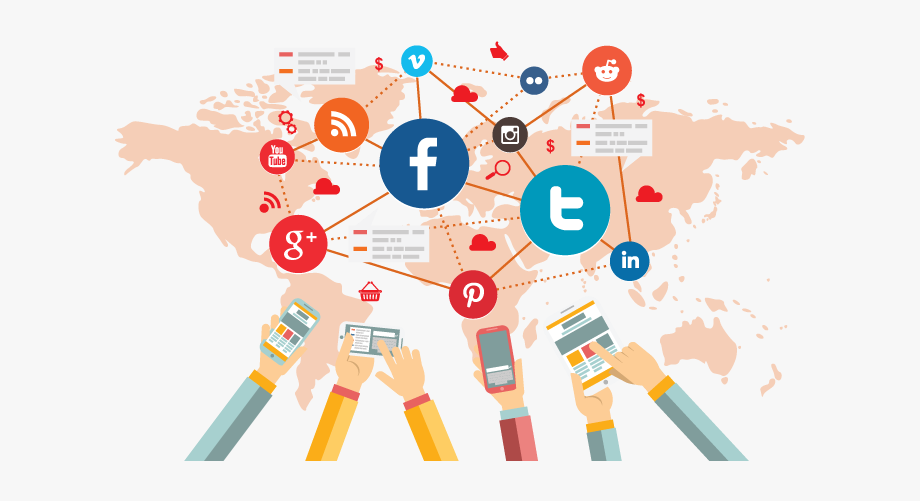 https://webclair.fr/wp-content/uploads/2020/01/64-644573_how-marketing-makes-your-brand-more-visible-social.png