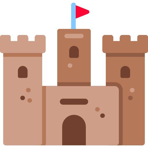 https://webclair.fr/wp-content/uploads/2020/04/048-sand-castle.png
