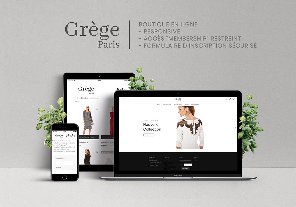 Grege.fr